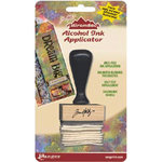 Ranger Ink - Tim Holtz - Adirondack Alcohol Ink Applicator