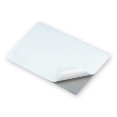EZ Mount Stamp N Store - Static Cling Mounting Foam for Stamps - 1/8 Inch Thickness