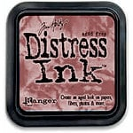 Tim Holtz Distress Ink Pads - Aged Mahogany