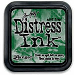 Ranger Ink - Tim Holtz Distress Ink Pads - Pine Needle