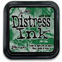 Ranger Ink - Tim Holtz Distress Ink Pads - Pine Needle