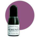 Tsukineko - Memento - Fade Resistant Dye Ink Pad - Reinker - Sweet Plum