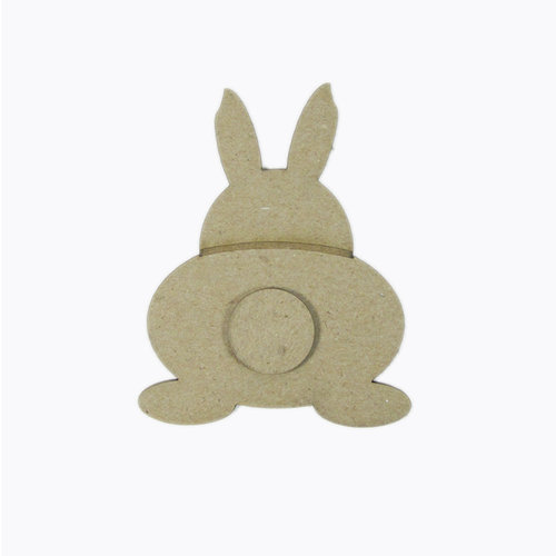 Chipboard Shapes Ideas ~ Grapevine designs and studio bunny backside chipboard shapes