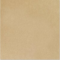Graphic 45 - Staples Embellishments Collection - 12 x 12 Chipboard Sheets - 10 Pack - Kraft