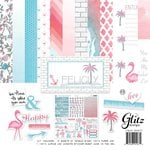Glitz Design - Felicity Collection - 12 x 12 Collection Pack