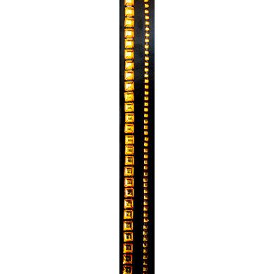 Glitz Design - Glitz Frosting - 12 Inches - Orange, CLEARANCE