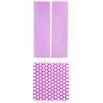 Glitz Designs - Glitz Netz - Pink