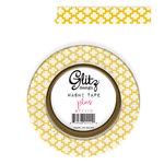 Glitz Design - Hello December Collection - Christmas - Washi Tape - Plus