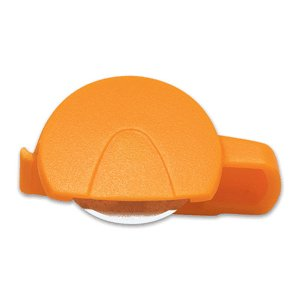 Fiskars EZ Change Replacement Carriage - Straight