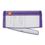 Fiskars 12 Inch Euro Craft Paper Trimmer, CLEARANCE