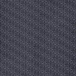 Hambly Studios - Screen Prints - 12 x 12 Paper - High Tea - Grey on Onyx