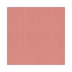 Hambly Studios - Screen Prints - 12 x 12 Paper - Herringbone - Coral on Kraft