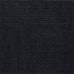 Hambly Studios - Screen Prints - 12 x 12 Paper - Little Circles - Black on Onyx, CLEARANCE