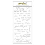 picture regarding Walk With Me Daddy Poem Printable named Stroll with me daddy Poem