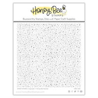 Honey Bee Stamps - Paradise Collection - Clear Photopolymer Stamps - Paradise Collection - Sandy Shores