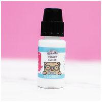 Heffy Doodle - Precision Craft Glue - Glubert