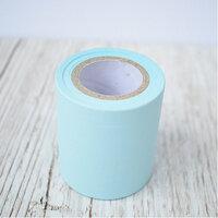 Heffy Doodle - Memo Tape Refill