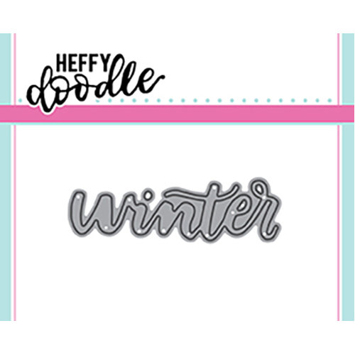 Heffy Doodle - Heffy Cuts - Winter