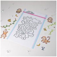 Heffy Doodle - Cutting Dies - Chimply The Best