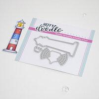 Heffy Doodle - Dies - Lil Lighthouse