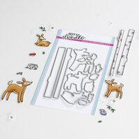 Heffy Doodle - Dies - Deer To Me