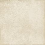 Melissa Frances - C'est la Vie Collection - 12 x 12 Paper - Dotted Kraft