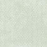 Melissa Frances - C'est la Vie Collection - 12 x 12 Paper - Green Honeycomb