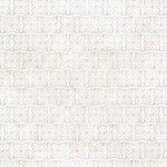 Melissa Frances - C'est la Vie Collection - 12 x 12 Paper - Nana's Fabric