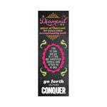Hampton Art - Laugh Out Loud - Cardstock Stickers - Diamonds