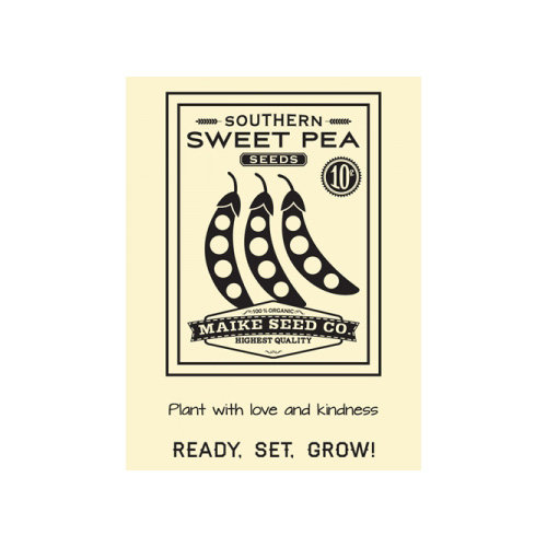 Hampton Art - Jillibean Soup - Fresh Vegetable Soup Collection - Clear Acrylic Stamps - Small Set 1