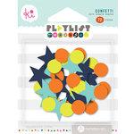 KI Memories - Playlist Collection - Confetti - Star Struck