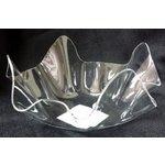 Hampton Art - Apothecary Bowl