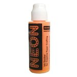 Hero Arts - Ink Dauber - Neon Orange