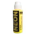 Hero Arts - Ink Dauber - Neon Yellow