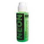 Hero Arts - Ink Dauber - Neon Green