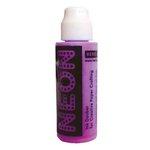 Hero Arts - Ink Dauber - Neon Purple