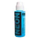 Hero Arts - Ink Dauber - Neon Blue