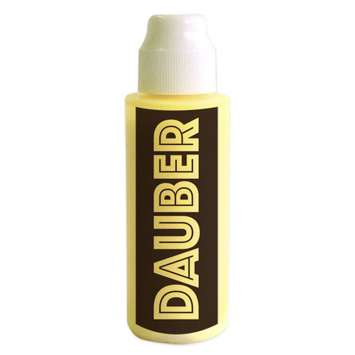 Hero Arts - Ink Dauber - Butter Cup