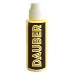 Hero Arts - Ink Dauber - Butter Cup