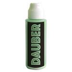 Hero Arts - Ink Dauber - Field Greens