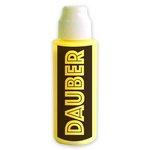 Hero Arts - Ink Dauber - Lemon Yellow