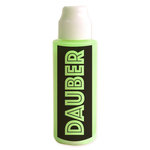 Hero Arts - Ink Dauber - Lime Green
