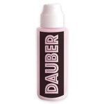 Hero Arts - Ink Dauber - Pastel Pink