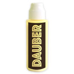 Hero Arts - Ink Dauber - Pastel Yellow