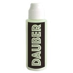 Hero Arts - Ink Dauber - Pastel Green