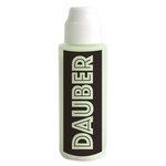 Hero Arts - Ink Dauber - Pastel Green