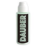 Hero Arts - Ink Dauber - Pastel Mint