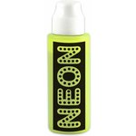 Hero Arts - Ink Dauber - Neon Chartreuse
