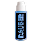 Hero Arts - Ink Dauber - Cornflower