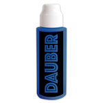 Hero Arts - Ink Dauber - Navy